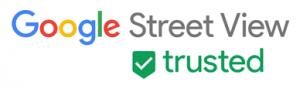 TrustedOkWeb-300x88